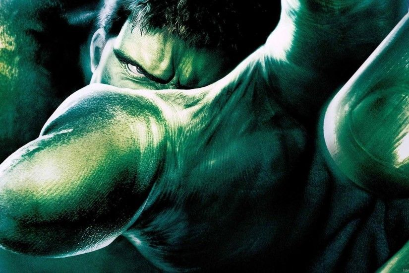 Movie HD Wallpapers, Full HD 1080p, Movies Wallpapers, 198 hulk .