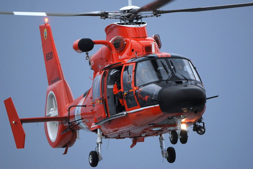 Coast Guard medevacs 71-year-old woman from cruise ship near Southwest Pass