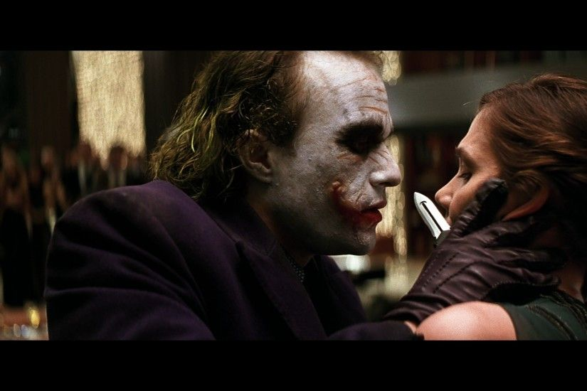 the joker maggie gyllenhaal screenshots heath ledger batman the dark knight  rachel dawes 1920x108 Art HD