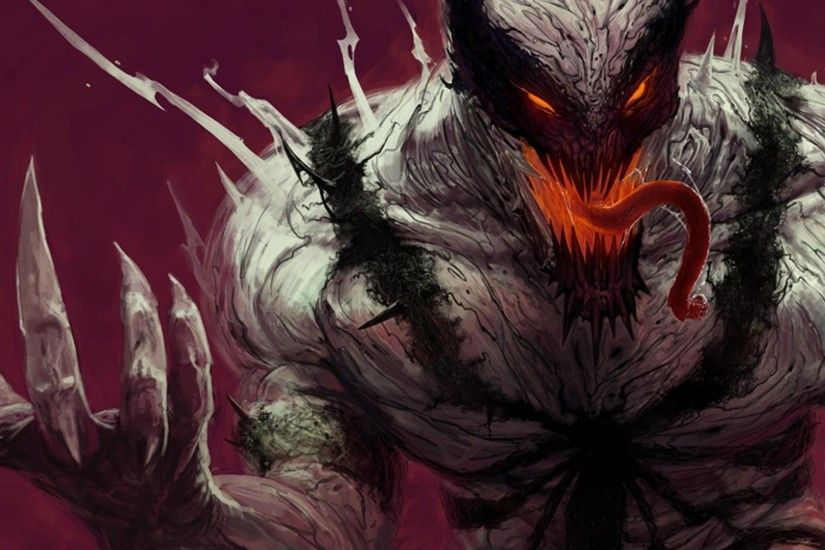 Movies Wallpaper : Page 11 : Slhando.com : Anti Venom Wallpapers .