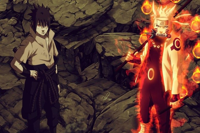 1920x1080 Best Naruto Wallpapers HD HD Wallpaper 1600×1000 Best Naruto  Wallpapers (46 Wallpapers