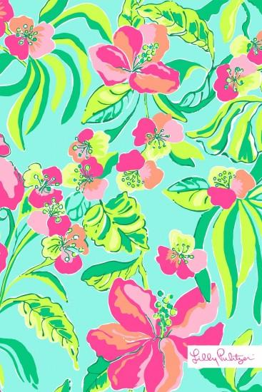 best lilly pulitzer wallpaper 1334x2001