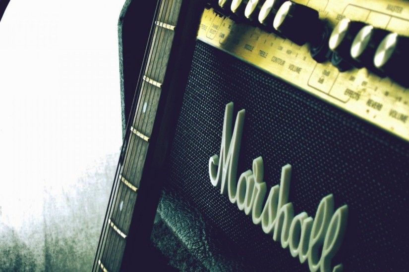 1920x1080-marshall-amp-guitar-wallpaper-wp4001116