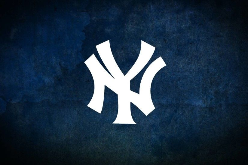 New York Yankees wallpapers | New York Yankees background - Page 5