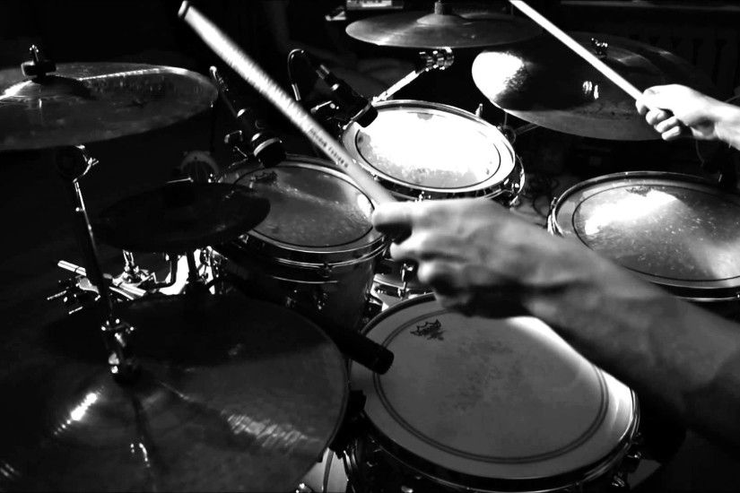 ... pearl drums wallpaper 63 images ...
