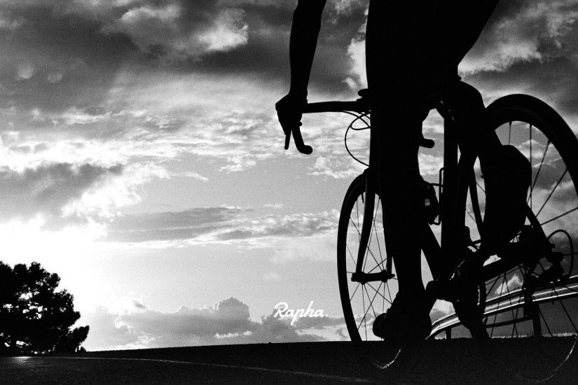 Black Wallpaper Cycles Bu887 Hqfx Cycle Wallpapers, Cycle Wallpapers For  Desktop