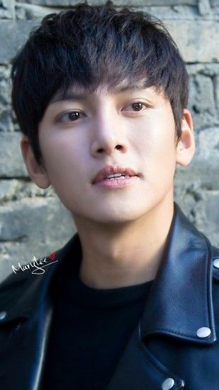 Korean Men, Korean Actors, Korean Dramas, Hairstyle, Ji Chang Wook, Kdrama,  Kawaii, Real Man, Famous People
