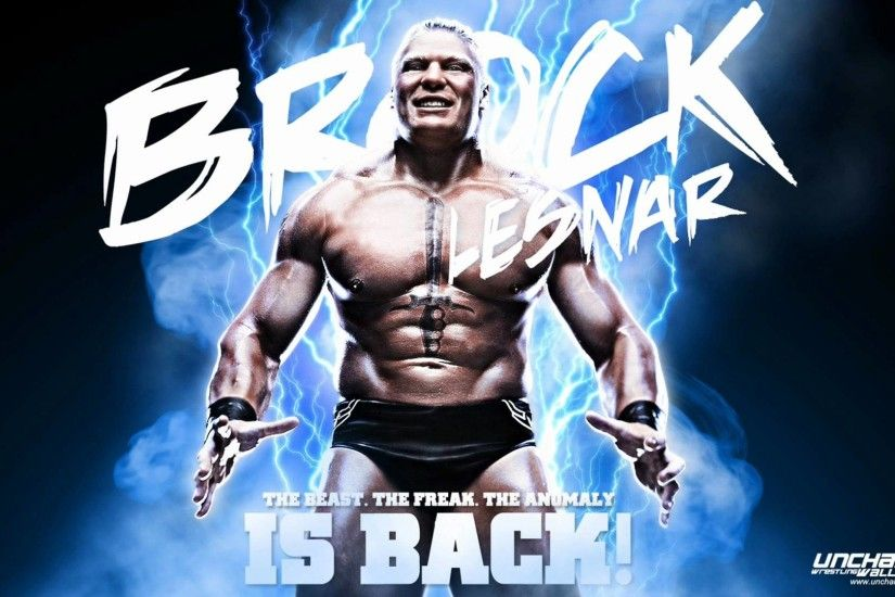 "WWE Brock Lesnar 2012 Theme ""Next Big Thing"" by Jim Johnson HD With  Download Links - YouTube"
