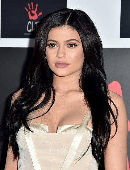 HQ Kylie Jenner Wallpapers | File 1426.9Kb