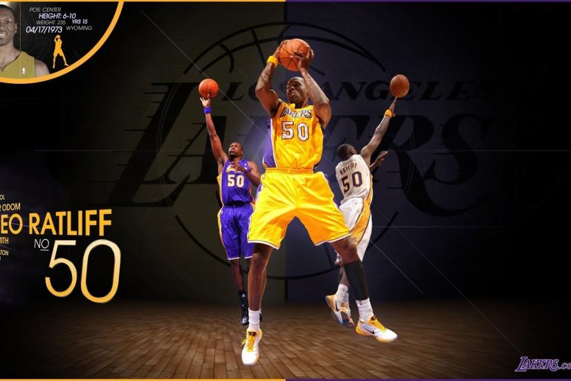 Get The Latest Hd And Mobile Nba: Lakers Wallpaper ·① Download Free Beautiful HD Backgrounds