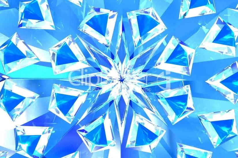 large diamonds background 1920x1080 for desktop