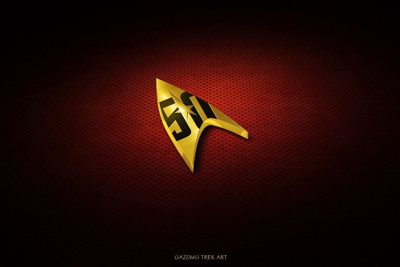 Star Trek - Sci Fi Blog.: Beyond Star Trek and Star Wars