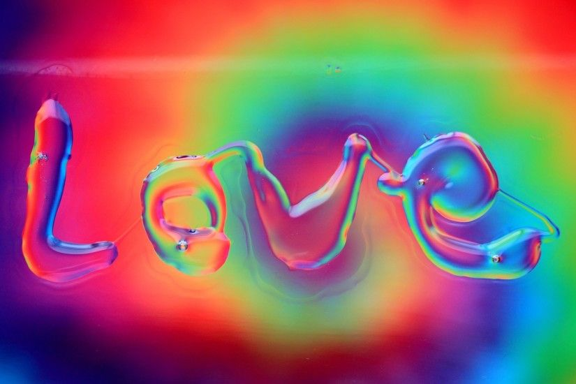 ... psychedelic love - Google Search | Wicked Trippy Art ... Background  Material Wallpaper ...