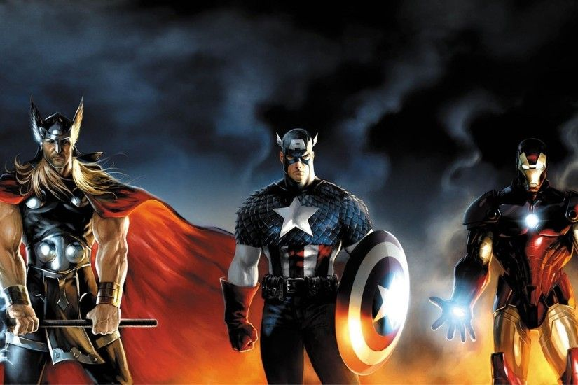 1920x1080 Full HD p, Best HD Marvel Wallpapers, SHunVMall PC Wallpapers  1920×1080