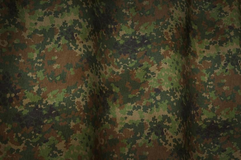 gorgerous camouflage background 1920x1080 photo