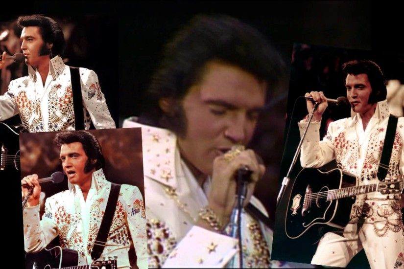 elvis presley wallpaper - Google Search