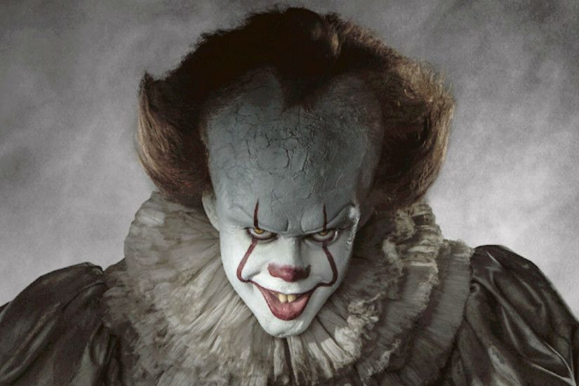 Last year's spike in creepy clown sightings had people steering clear of  all red-nosed entertainers, and many speculated that the unexplained  abundance of ...