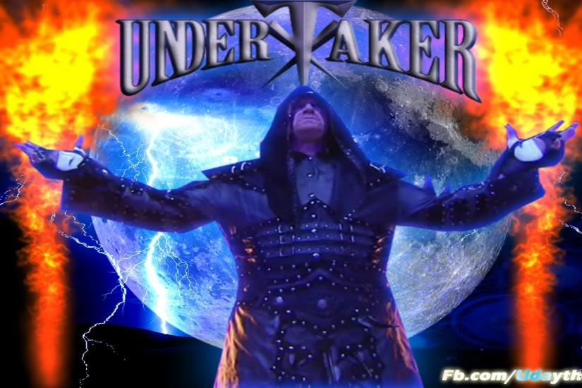 undertaker hd images-9