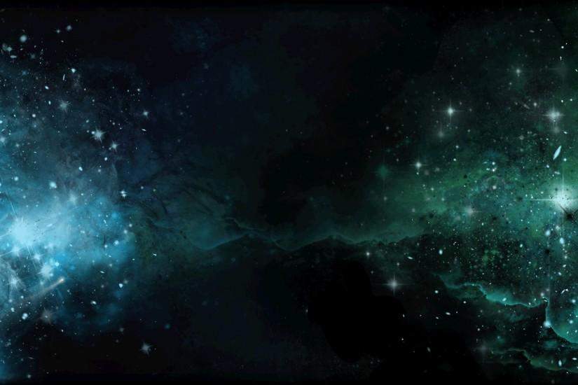 galaxy background 1920x1200 for hd 1080p