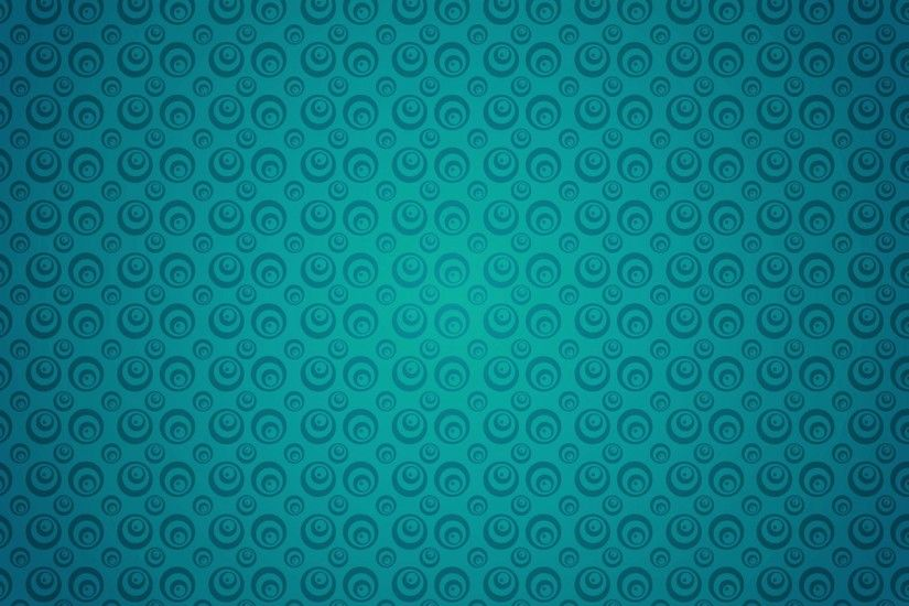 ... 30 textured wallpaper backgrounds in high def for download ...