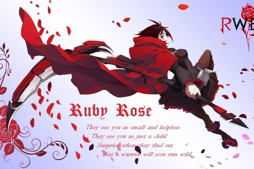 So I made this Ruby wallpaper... I hope you like it.