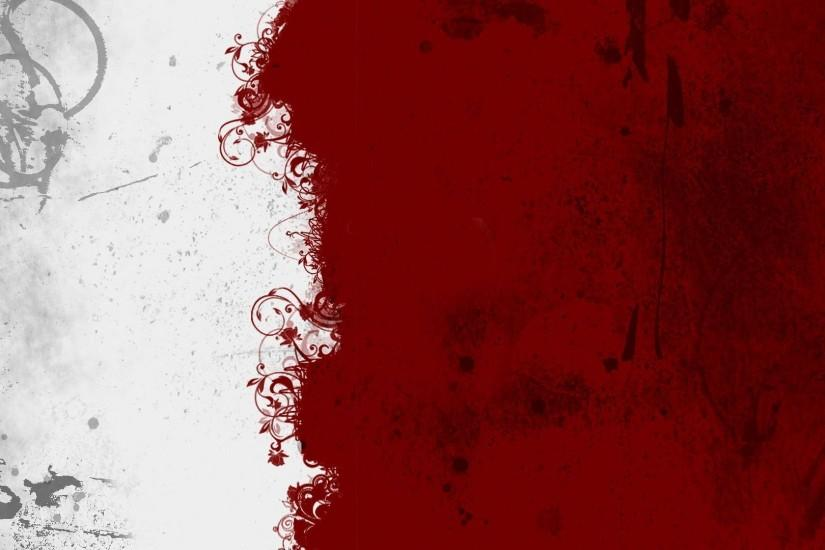 red and white background 1920x1080 hd 1080p