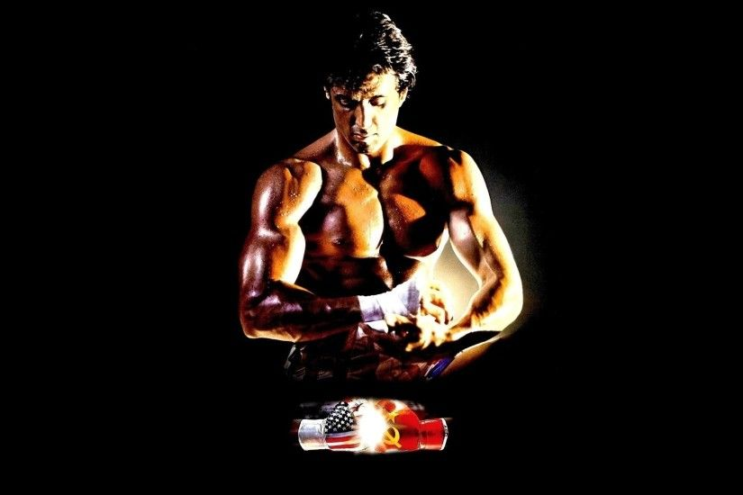 wallpaper images rocky iv