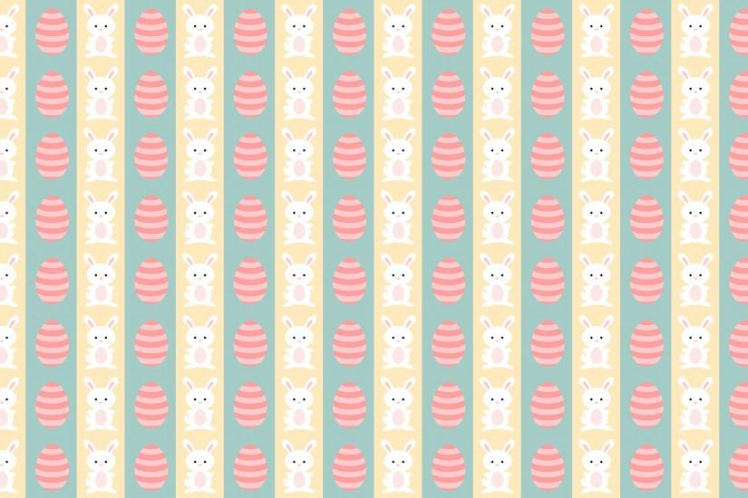 easter background 2790x1404 windows