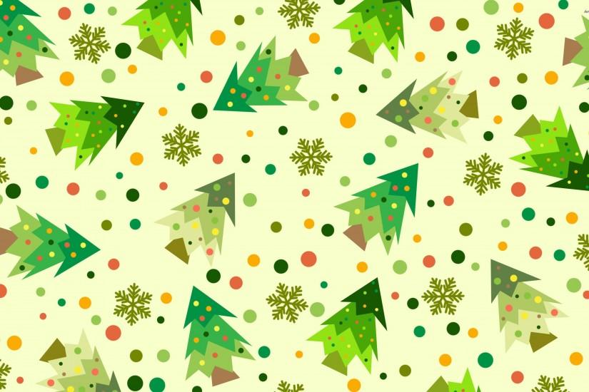 green christmas background 2880x1800 for iphone 5