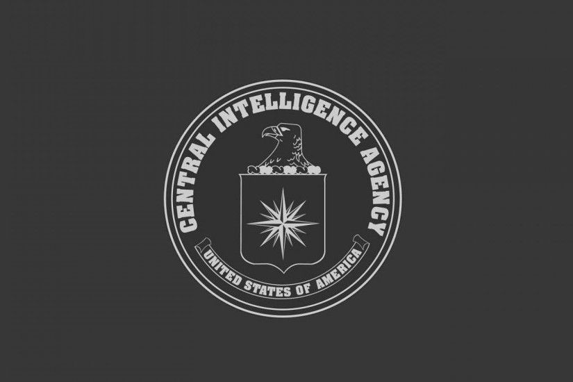 CIA Central Intelligence Agency crime usa america spy logo wallpaper |  1920x1080 | 421676 | WallpaperUP