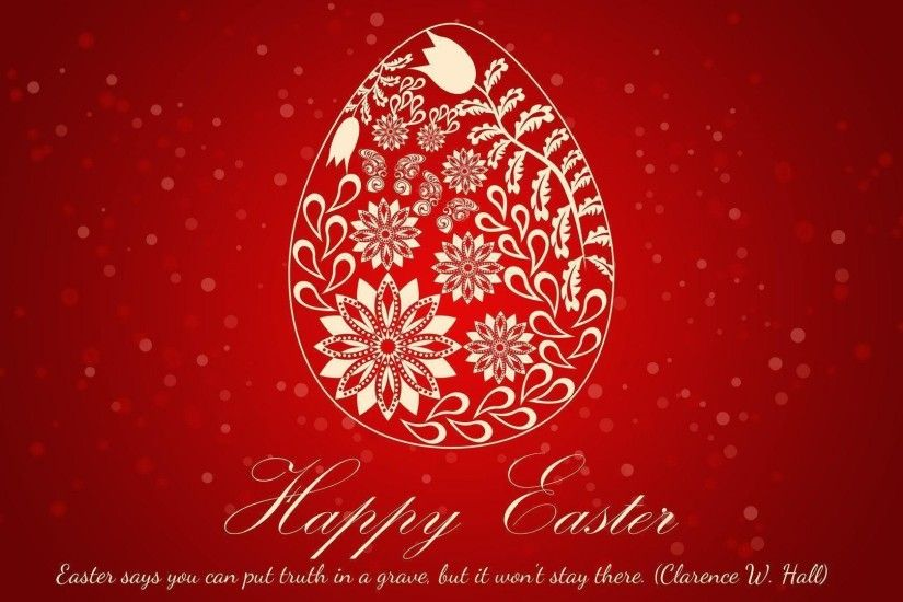 Happy Easter wallpaper - Holiday wallpapers - #