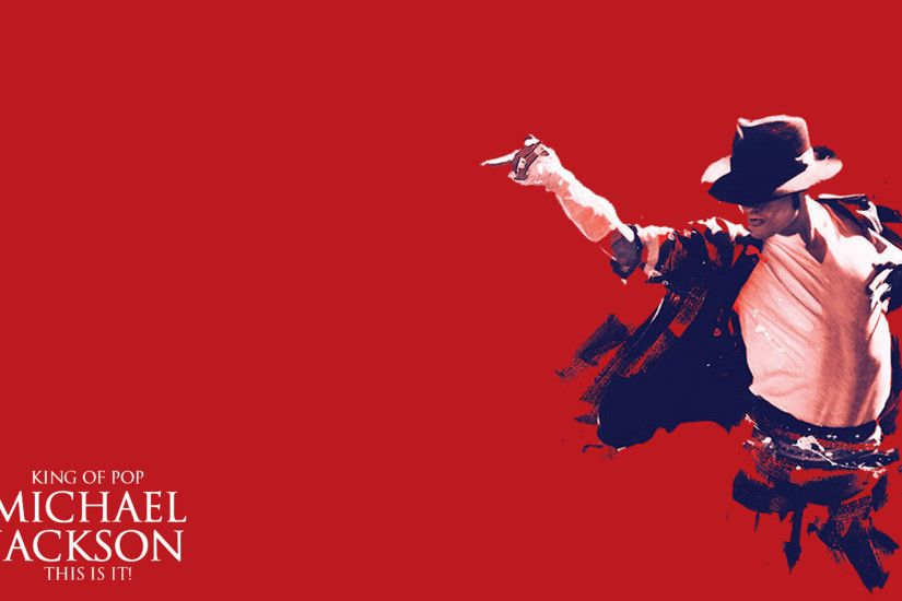 Free-Images-Michael-Jackson-Wallpaper-HD