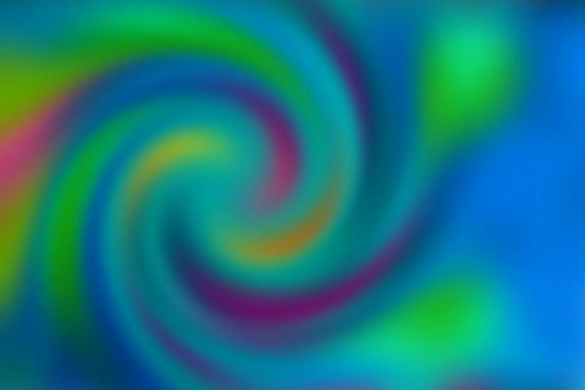 download swirl background 1920x1408 pc