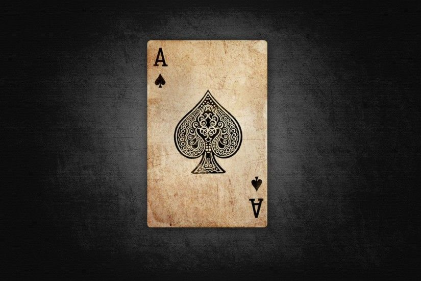 Playing Cards High Quality Wallpaper