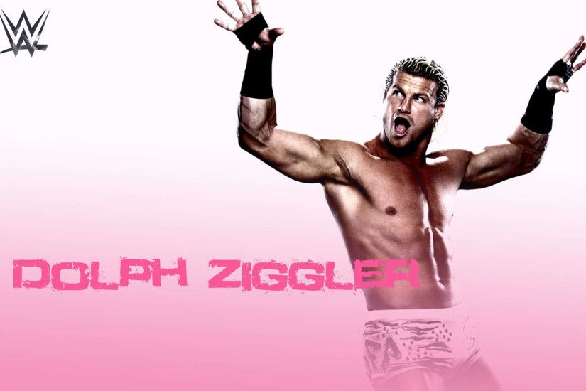 dolph ziggler 1080p images
