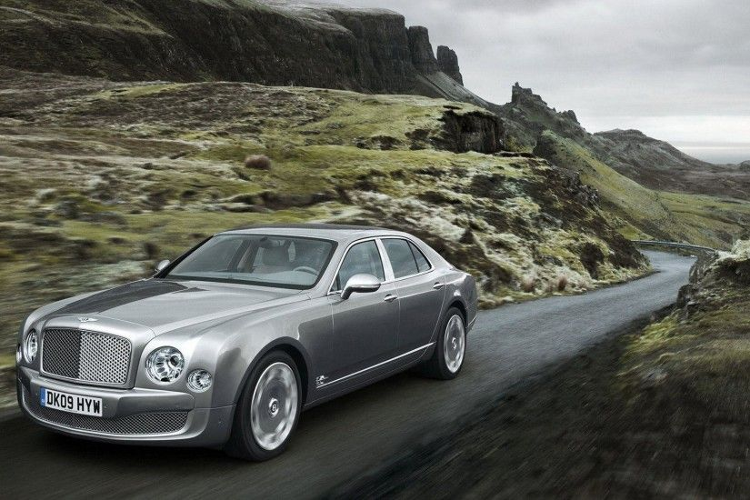 Bentley Mulsanne iPhone plus wallpaper Cars iPhone 1920×1200