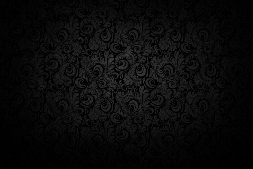 widescreen dark backgrounds 1920x1200 for ipad 2