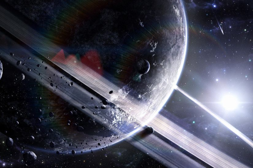 1920x1080 Space-Hd-Wallpapers-1080P-wallpaper | Wallpapers Photos Pictures