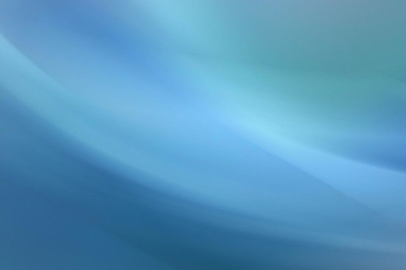 The-color-light-blue-wallpaper-hd