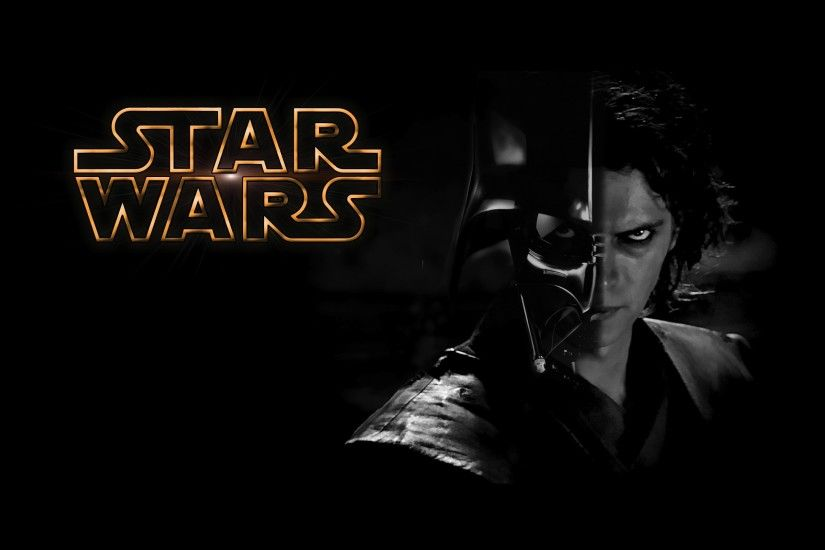 wallpaper.wiki-Download-Anakin-Skywalker-Image-1-PIC-