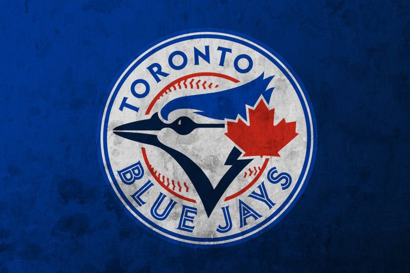 Toronto Blue Jays images Toronto Blue Jays HD wallpaper and background  photos
