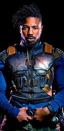 michael-b-jordan-as-erik-killmonger-in-black-