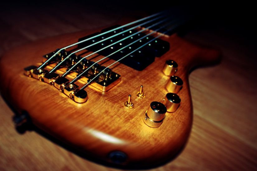 ... CS Short Scale Corvette BO 4 w\ Thumb PUP placement. | Page 2 Wallpaper  Dean Guitar Bass ...