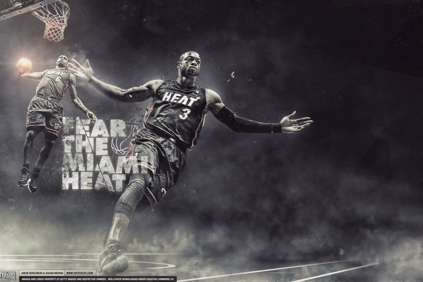 2560x1600 Lebron James Wallpapers for Iphone Iphone plus Iphone plus · Miami  Heat .