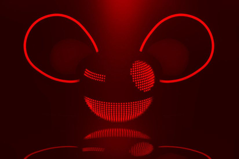Deadmau5 Wallpapers HD - Wallpaper Cave ...
