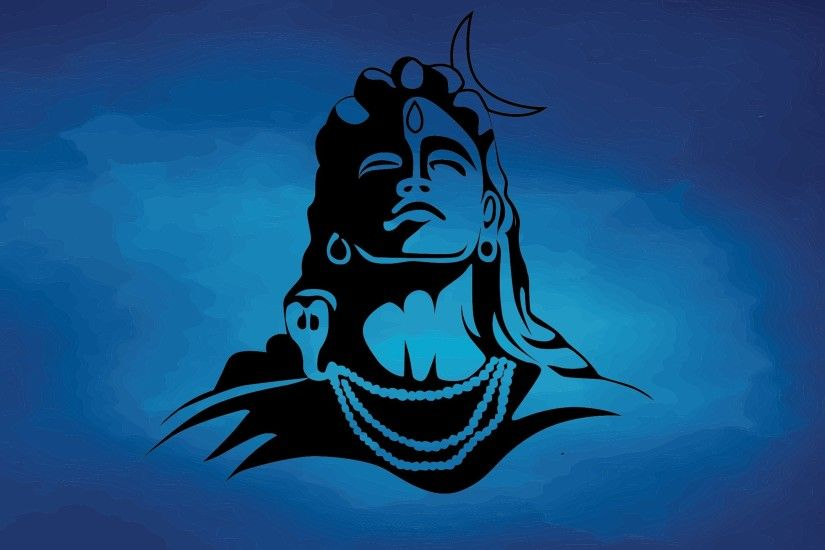 Lord Shiva Wallpapers. Â«Â«