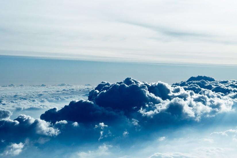 download cloud wallpaper 2560x1600 windows 10