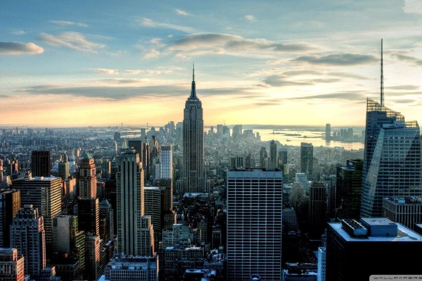 New York Free 1080p Wallpapers For Mac #16053 Hd Wallpapers Background .