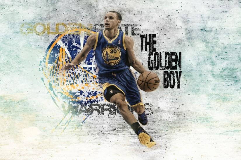 stephen curry wallpaper 1920x1200 for hd 1080p