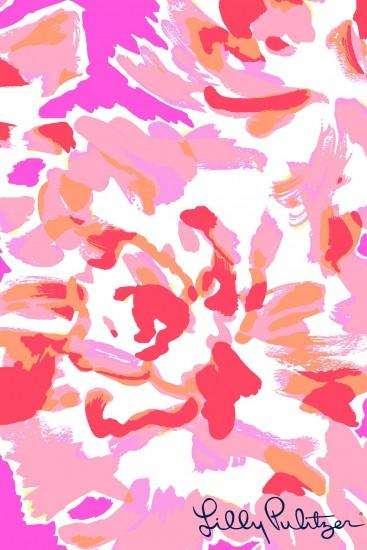 download lilly pulitzer backgrounds 1334x2001 mobile